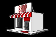 Custom CMS vs. Pre-Built CMS. Care este solutia cea mai buna pentru un magazin online?