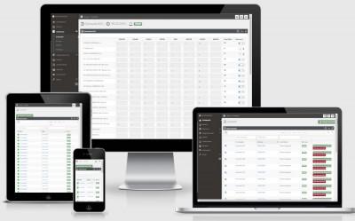 Aplicatie facturare - Miopanino.ro