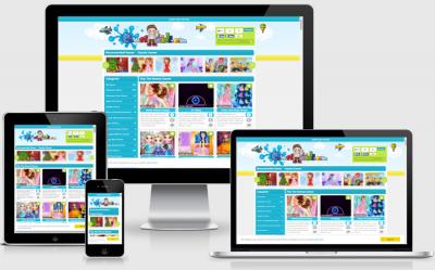 Jocuri kids - Games-kids.com